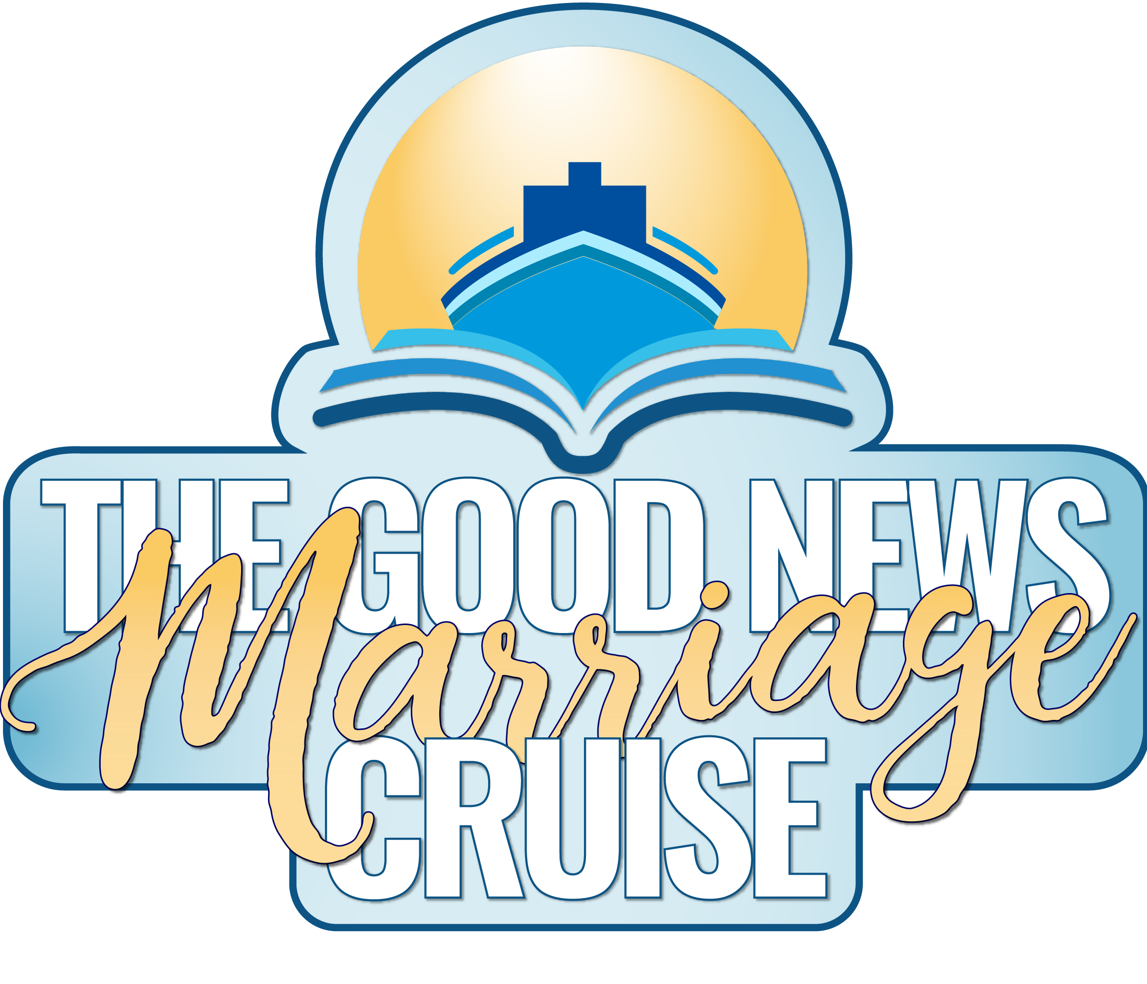 Good News Marriage Cruise 2020